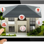 Converting Home Smart Home