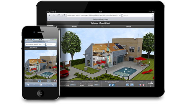 Converting to a Smart Home: Where to Start | DigitalLanding.com