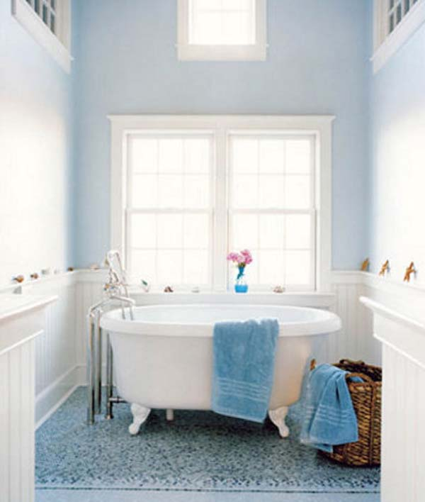 small cottage bathroom design ideas-Bathroomist - Interior designs