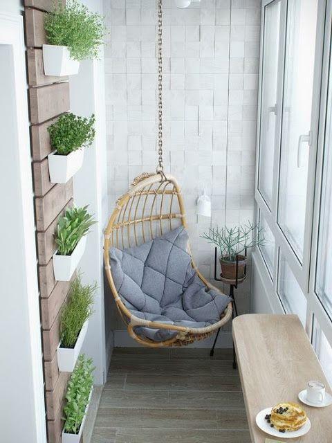 9 Inspiring Cozy Apartment Decor on Budget | Lovely Cozy Apartment
