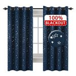 Curtains For Childs Room