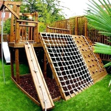 creative backyard playground ideas u2013 superawesomeclub.info