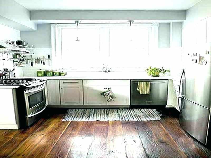 Dark Wooden Floors Kitchen Dark Hardwood Floors Dark Wood Floor