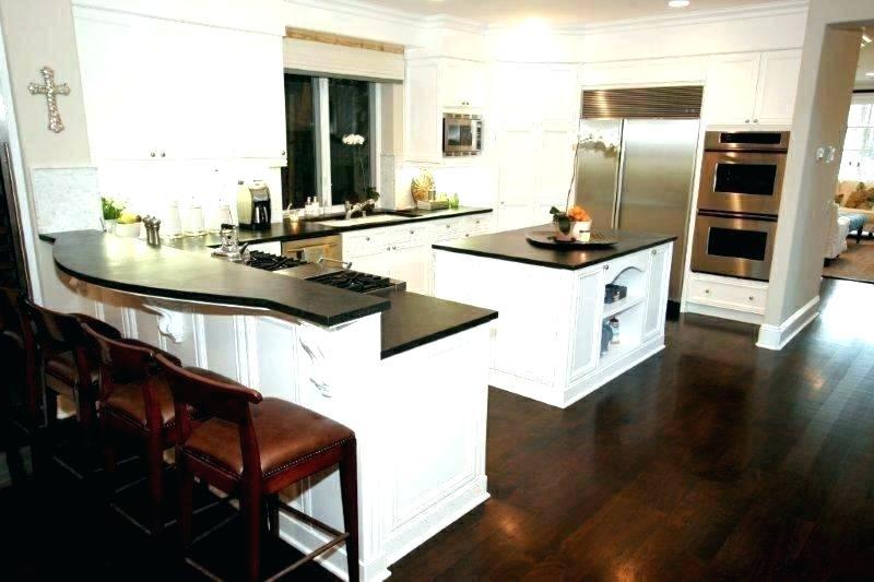Black Hardwood Floor Ideas Dark Wood Floors Living Room Brown