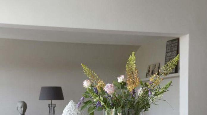 Adorable Divine Sofa Table Ideas Inspire You