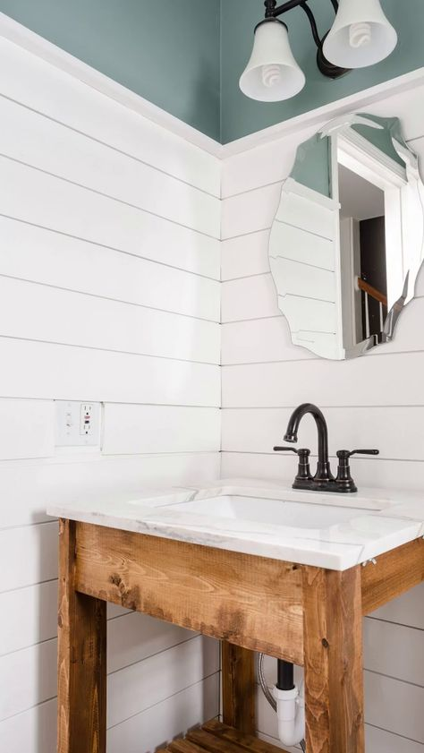 Diy Bathroom For Summer Ideas