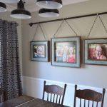 Diy Decor Ideas For Dining Room