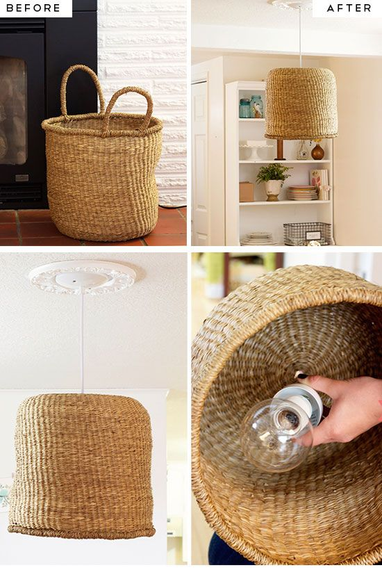 DIY Furniture : Simple #Diy #Kitchen Decoration Ideas #decoration