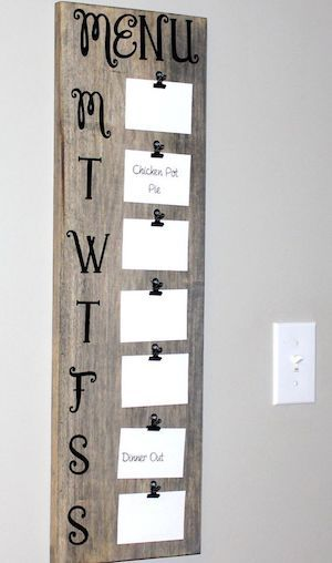 120 Cheap and Easy DIY Rustic Home Decor Ideas | Organizing