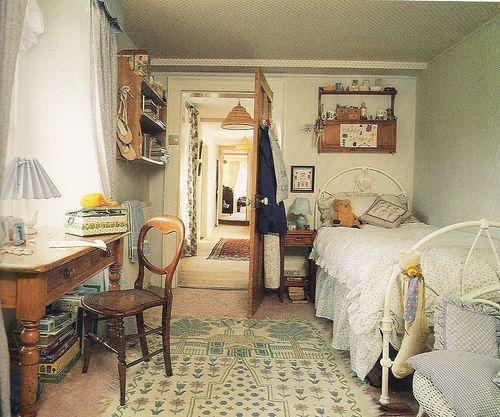 lovely bedroom   Home in 2019   Home Decor, Cozy bedroom, Bedroom