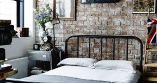 Vintage Home Decorating Ideas - Daily Dream Decor