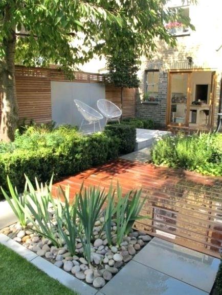 Luxury Landscape Design Patio Landscape Design New Garden Design