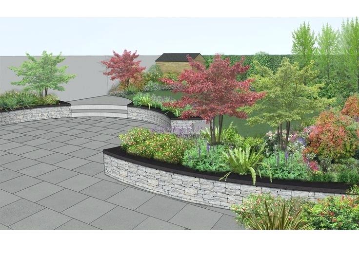 Garden Design Ideas App Elegant Backyard Design App Fresh Best