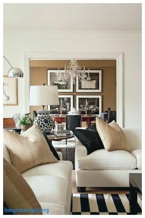 black and taupe living room ideas u2013 studyhills.info
