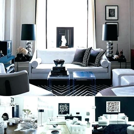 black and grey living room decor u2013 savillerowmusic.com