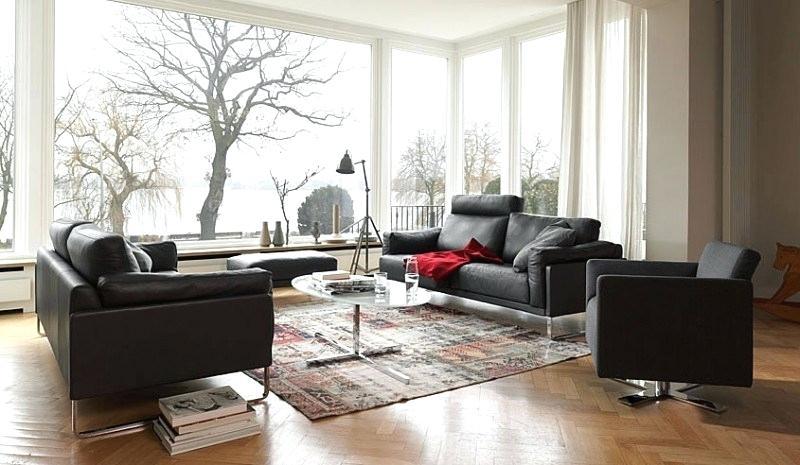 black sofa living room decorating ideas u2013 brtvb.info