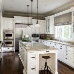 Extraordinary Kitchen Design Ideas