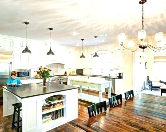 Sunroom Design Ideas Pictures Kitchen Designs Kitchen Extraordinary