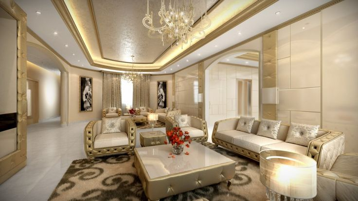 Surprising Luxury Interior Design Living Room And Luxury Interior