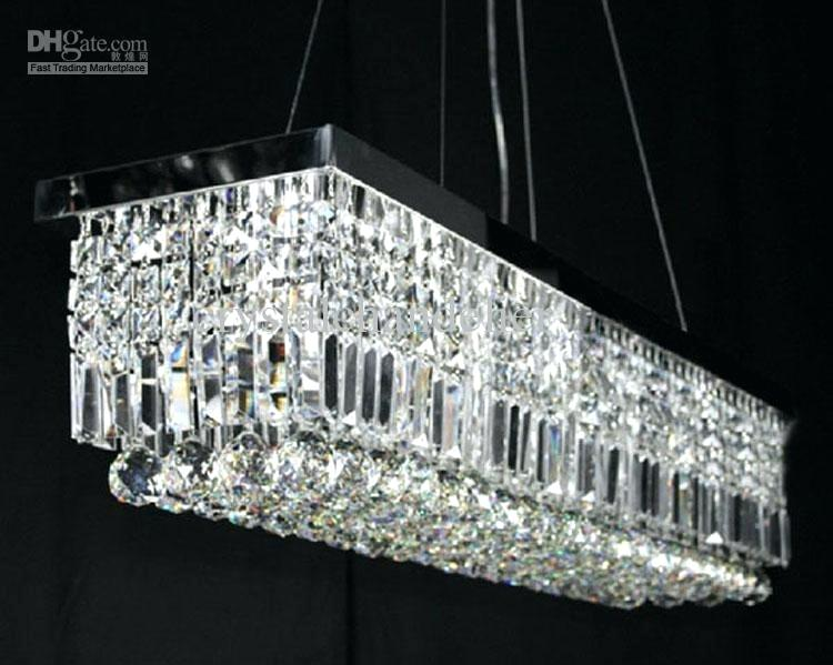 Crystal Chandelier Shop Fabulous Chandelier Crystal Lighting For