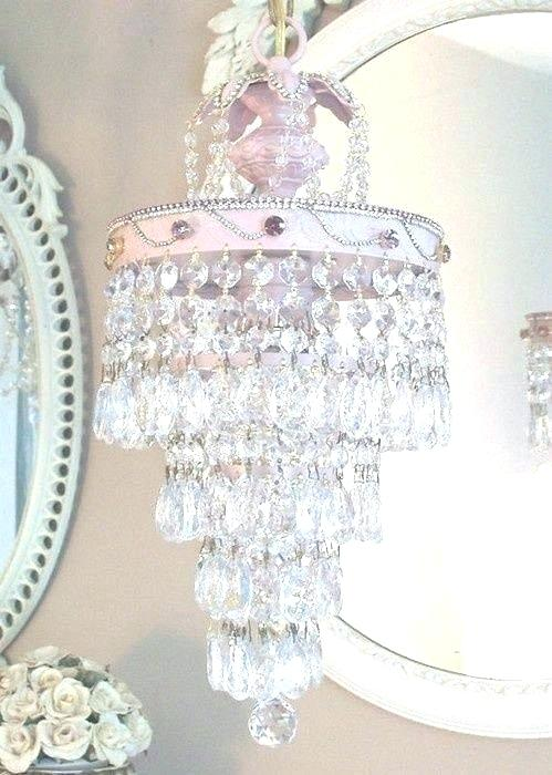 fabulous chandelier for girls bedroom u2013 colrme