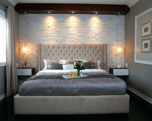Modern Bedroom Design Fabulous Modern Bedrooms Modern Bedroom Design