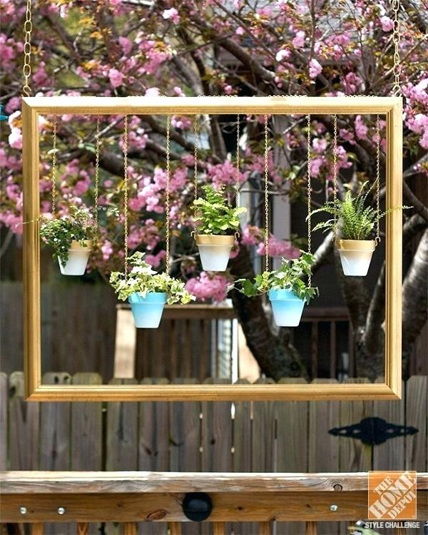 Patio Decorating Ideas Transform Your Patio Or Deck Into A Fresh And