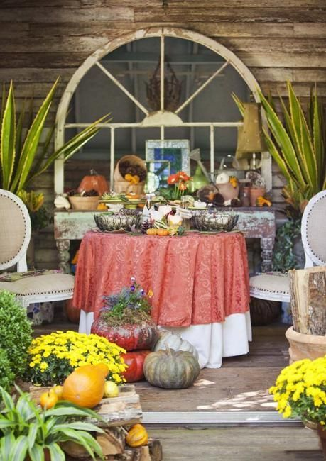 Decorating Home Decorators Collections Decorating Decks And Patios