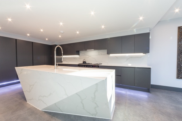 See the latest in modern and stylish kitchen design ideas   KBSA
