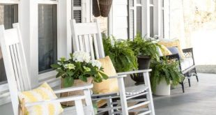 18 Vintage Decorating Ideas From a 1934 Farmhouse | Ideas for the