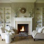 Fireplace Design Decoration Ideas