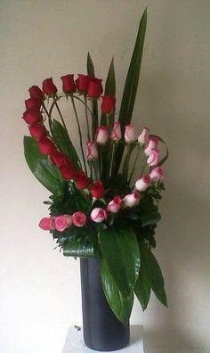 40+ Beautiful & Creative DIY Best Flowers Arrangement Ideas | Decor