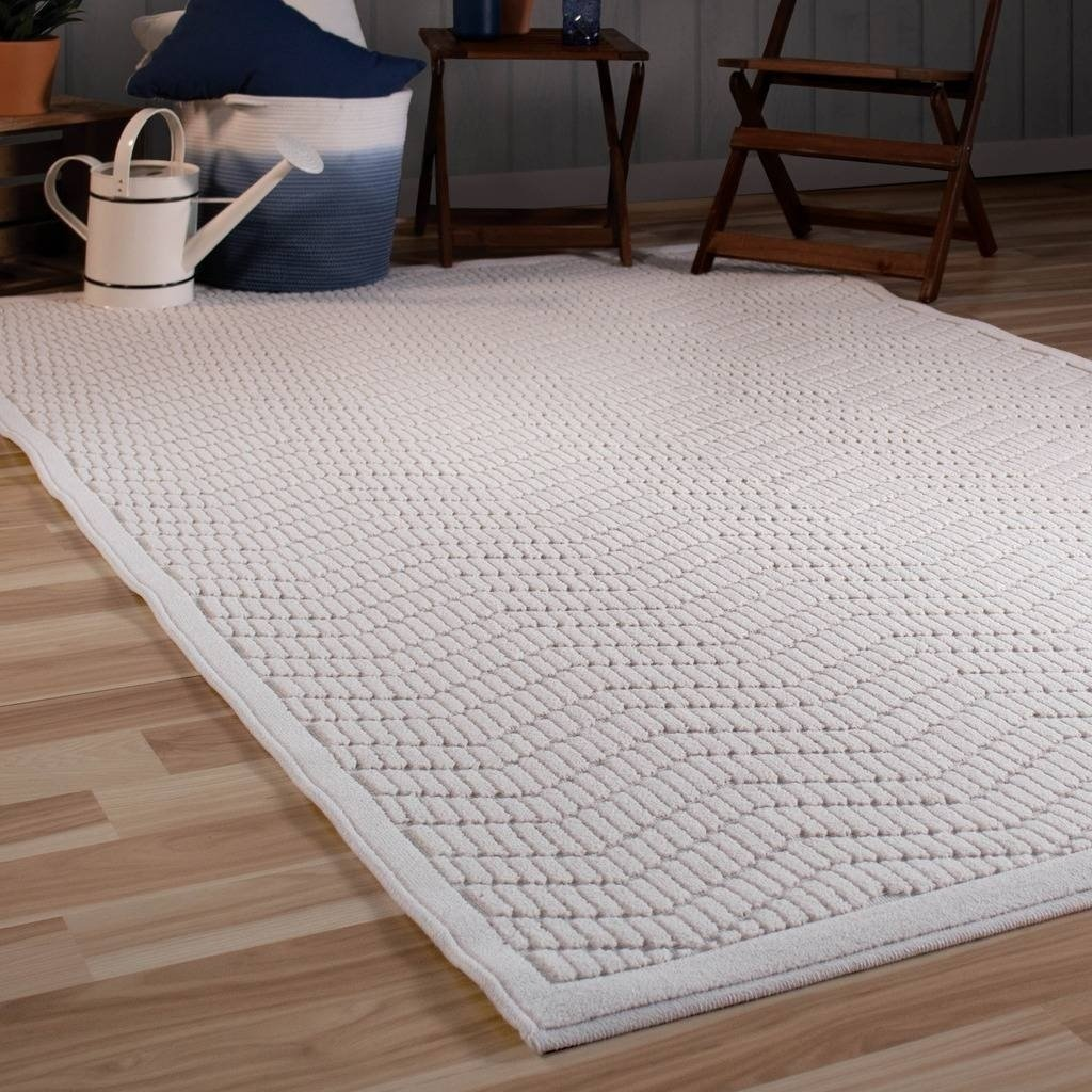 Buy Outdoor, French Country Area Rugs Online at Overstock | Our Best