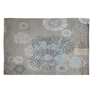 Country French Rugs | Wayfair