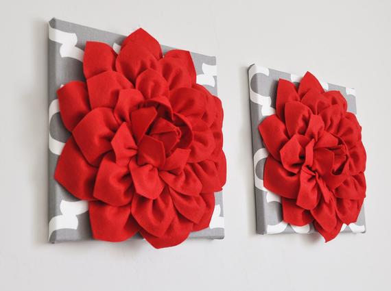 Handmade Wall Decor Geometric Artwork Home Decor Wall art | Etsy