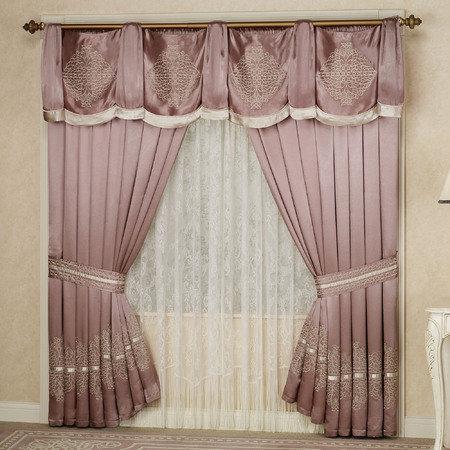 Home curtain designs ideas. | My Blog