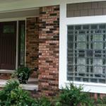 Ideas Of Glass Block Windows