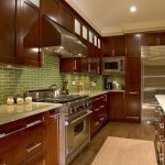 Ideas Of Granite Kitchen Countertops