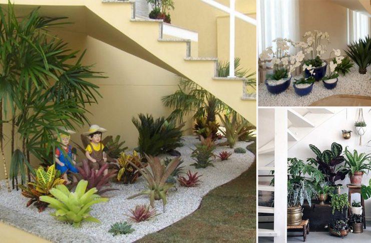 Indoor Garden Ideas Archives   Page 2 of 6   Balcony Garden Web