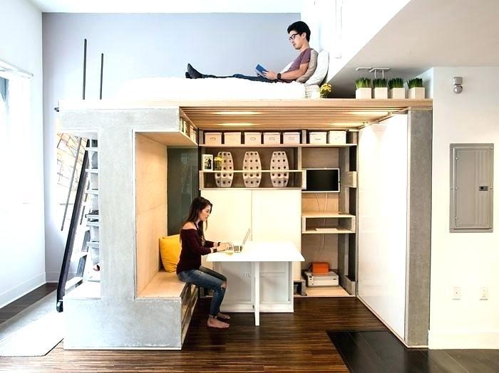 Studio Apartment Setup Ideas Full Size Of Home Design Inspiration