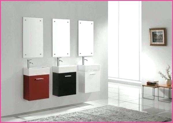 Lovely Bathroom Vanities Ideas 13