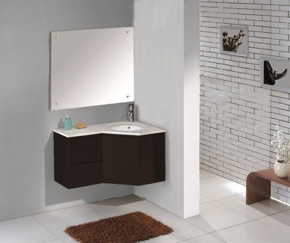 Lovely Corner Bathroom Vanity Ikea 21 Sectional Sofa Ideas with