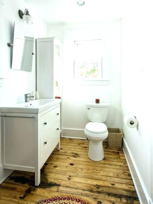 Ikea Bathroom Vanity Hack Bathroom Vanity Hack Bathroom Vanity
