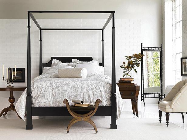 10 Top Washington Interior Designers | Decorilla