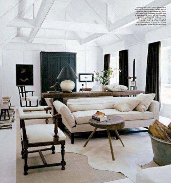 Lovely Carter Interior Design
