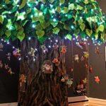 Lovely Fairy Tale Ideas
