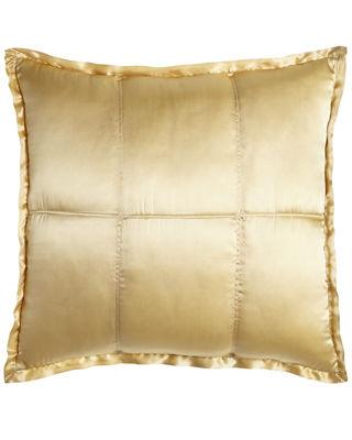 Luxury Decorative Pillows at Neiman Marcus