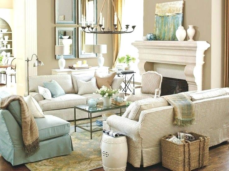 Tan And Blue Living Room Blue And Tan Living Room Luxury Best Tan