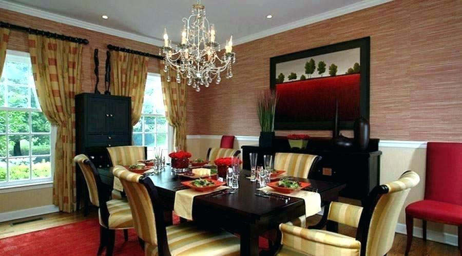 Modern Formal Living Room Ideas Formal Living Room Decor Modern