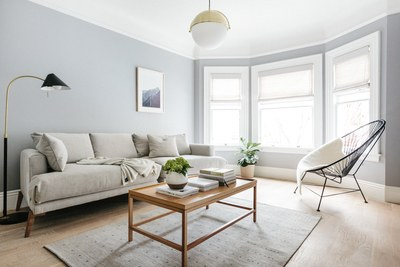 How to Design a Minimalist Home That Still Feels Welcoming